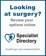 Surgery Specialist Directory